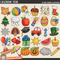 Calendar Year Bundle