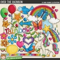 Over the Rainbow Bundle