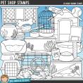 Pet Shop Bundle
