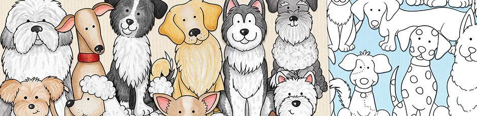 Animal Bundles