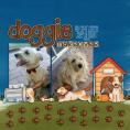 Doggie Days