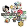 Graduation BIG Bundle