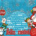 Jingle All The Way alpha