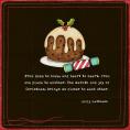Very Very Merry