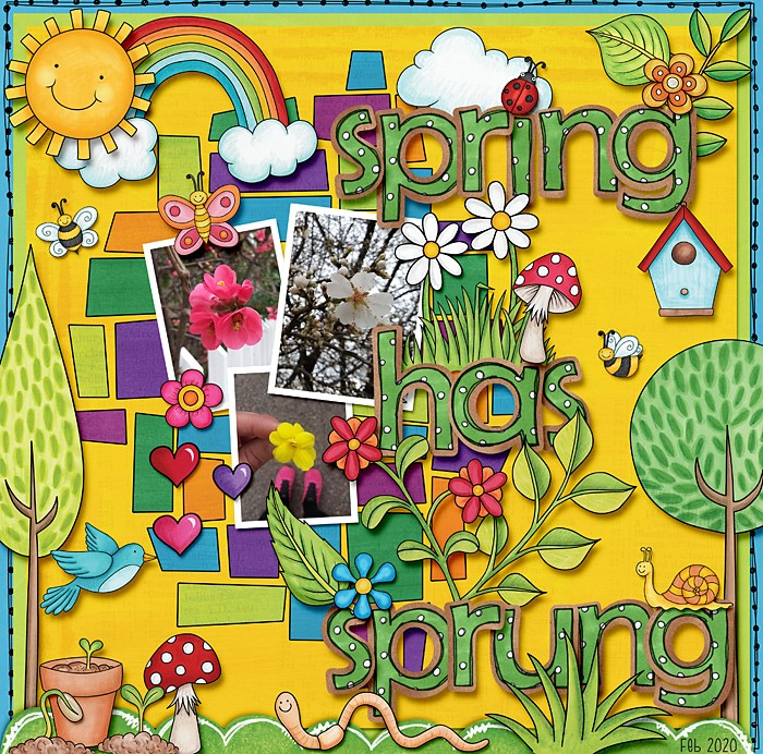 Kate Hadfield Designs:Paper Pieces templatehttps://katehadfielddesigns.com/blog/free-digital-scrapbook-template-paper-pieces-2/Springity Springhttps://katehadfielddesigns.com/shop/springity-springWeekend At Home Kithttps://katehadfielddesigns.com/shop/kits/weekend-at-home-kitEdgy papershttps://katehadfielddesigns.com/shop/papers/edgyOver The Rainbowhttps://katehadfielddesigns.com/shop/over-the-rainbowPenny pincher alphabethttps://katehadfielddesigns.com/shop/alphabets/penny-pincher