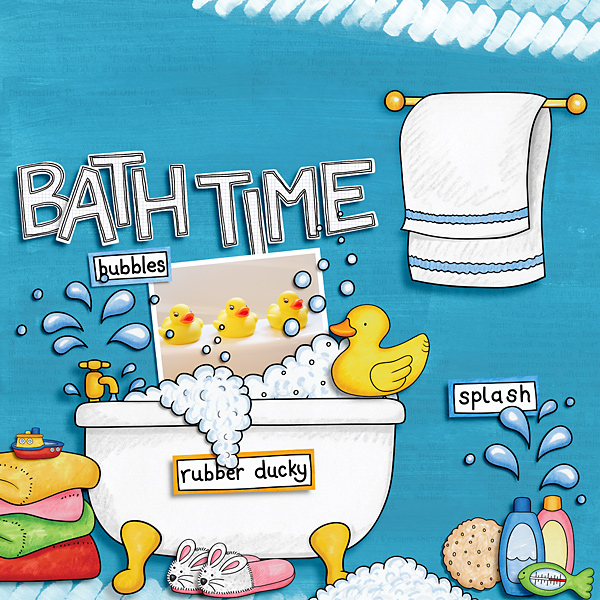 Kate Hadfield Designs:Bubble bath https://katehadfielddesigns.com/shop/bubble-bathEdgy papers https://katehadfielddesigns.com/shop/edgyComic alpha https://katehadfielddesigns.com/shop/comic-alpha
