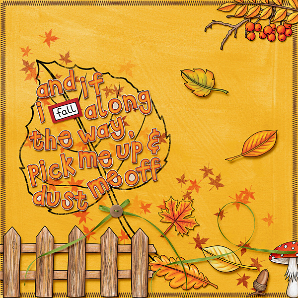 KATE HADFIELD DESIGNS:FANTABULOUS FALLhttps://katehadfielddesigns.com/shop/fantabulous-fallFANTABULOUS FALL PAPERShttps://katehadfielddesigns.com/shop/fantabulous-fall-papersFANTABULOUS FALL ALPHAhttps://katehadfielddesigns.com/shop/fantabulous-fall-alpha(ribbon, button and stitched border from Fantabulous Fall by Kim Jensen)
