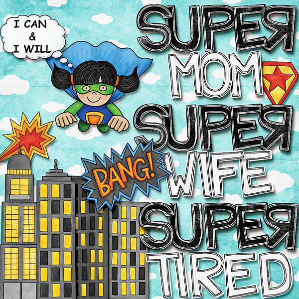 Super Duper by Kate Hadfield Designshttps://katehadfielddesigns.com/shop/super-duperSuper Duper Too by Kate Hadfield Designshttps://katehadfielddesigns.com/shop/super-duper-tooComic Alpha by Kate Hadfield Designshttps://katehadfielddesigns.com/shop/comic-alphapapers: Springity Spring and Trickity Treat by Kim Jensen
