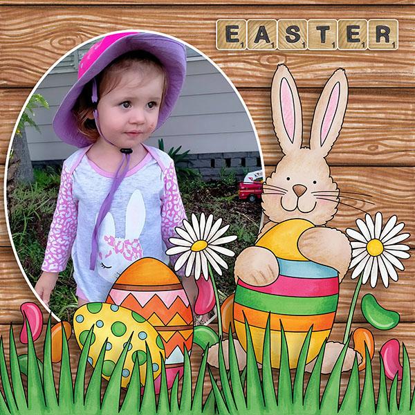 Hoppy Easter by Kate Hadfield. https://katehadfielddesigns.com/shop/hoppy-easter?search=easterBig Top Papers by Kate Hadfield.https://katehadfielddesigns.com/shop/papers/big-top-papersLet's Play Alpha by Kate Hadfield. https://katehadfielddesigns.com/shop/alphabets/lets-play-alpha