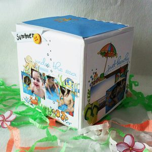 summer_pics-_cube
