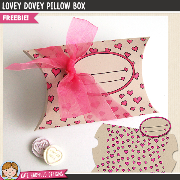 How to make easy paper a pillow box    Easy Paper Gift Box ...   600x600