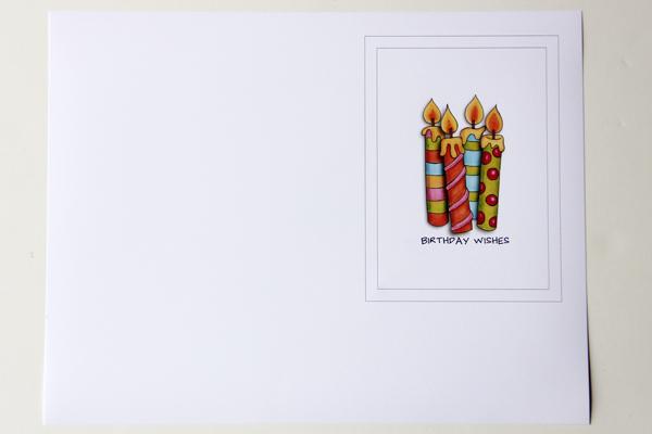 2013_Hybrid-Basics-Printed-