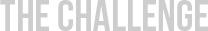 Kate Hadfield Designs blog challenge