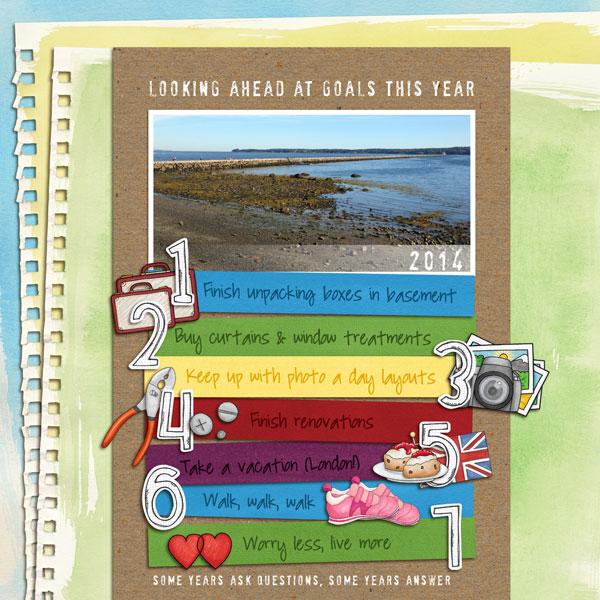 01_2014_goals_inbox-inspiration-template6