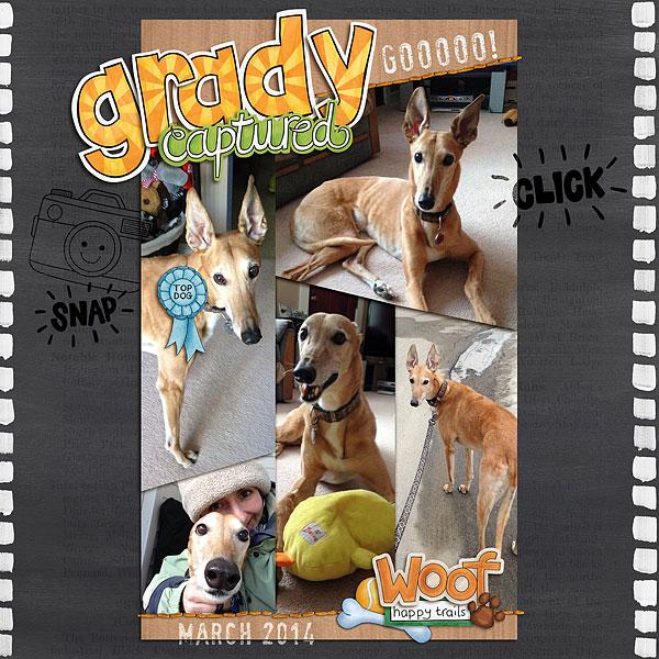 04.01.2014-inbox-inspiration-template8-Grady
