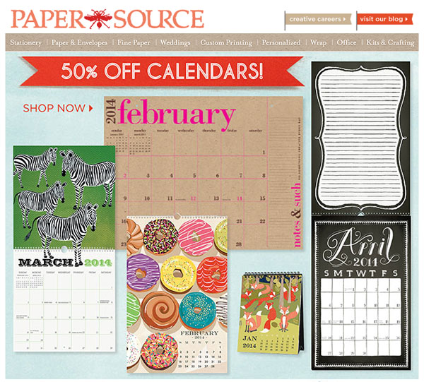 inbox-inspiration-7-papersource