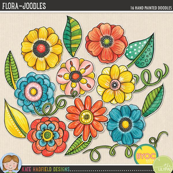 _khadfield_FloraJoodles