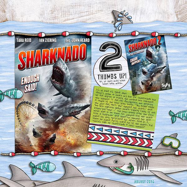 08.19.2014_sharknado-inbox-inspiration-template9