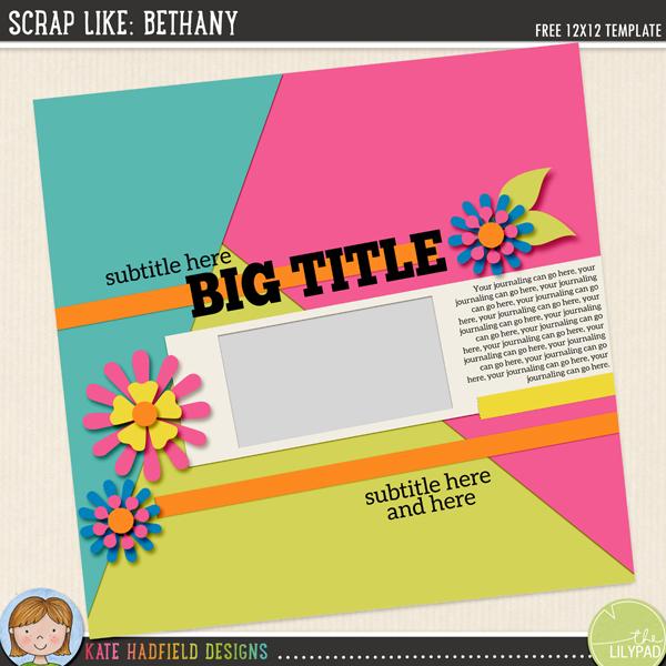 http://katehadfielddesigns.com/wp-content/uploads/2015/09/khadfield_ScrapLikeBethany.jpg