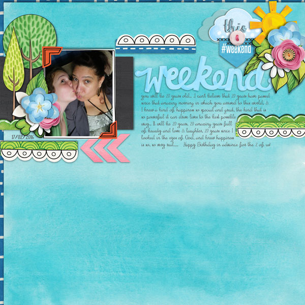 Kate Hadfield Designs CT layout by Cynthia