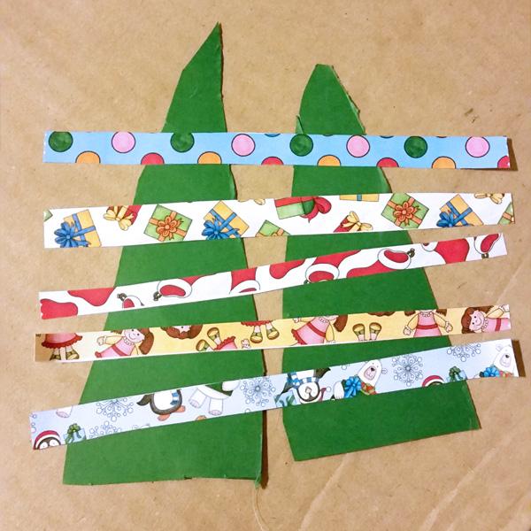 washi-tape-tree-craft-for-kids-3
