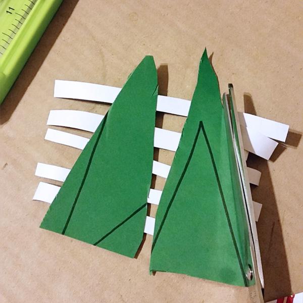 washi-tape-tree-craft-for-kids-4