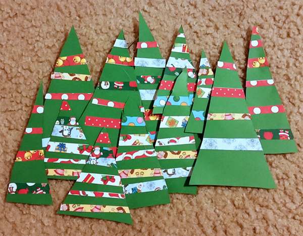 washi-tape-tree-craft-for-kids-5