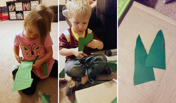 washi-tape-tree-craft-for-kids-cutting