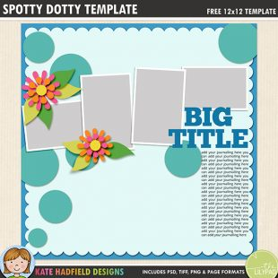 https://katehadfielddesigns.com/wp-content/uploads/2018/05/khadfield_SpottyDottyTemplate-310x310.jpg