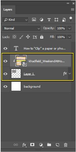 Photoshop elements 9.